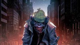 DC Comics: Ecco a voi un anticipo di Dceased #6