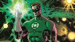 Green Lantern: Grant Morrison spiega l'importanza del Willpower