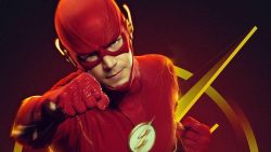 The Flash 6: The CW condivide un nuovo poster
