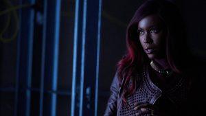 """Titans 2×05: """"Deathstroke"""", cosa è successo nel nuovo episodio"""