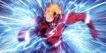 DC Comics: Grande ritorno in Flash Forward #2