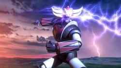 Ufo Robot Grendizer: arriverà un film su Goldrake? Si,secondo Go Nagai