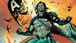 Marvel: NAMOR è diventato ciò che ha sempre odiato di più