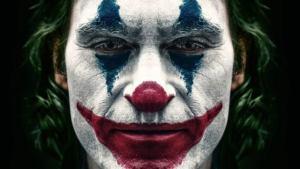 Joker: Todd Phillips apre al sequel insieme a Joaquin Phoenix