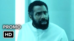 """Black Lightning 3x02: promo e sinossi di """"The Book of Occupation: Chapter Two"""""""