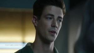 """The Flash 6x03: video promo, immagini e sinossi di """"Dead Man Running"""""""