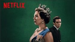 The Crown: ecco il trailer ufficiale della terza stagione della serie di Netflix