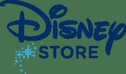 Disney Store: Il 13 novembre torna la tradizionale campagna charity per donare tanti peluche utilizzando i social network
