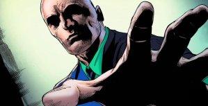 DC Comics: Lex Luthor ed il suo inaspettato parente