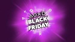 Aspettando il Black Friday: gli sconti sul PlayStation Store