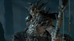 Diablo IV: scopriamo i gameplay - il Druido