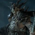 Diablo IV Gameplay Druido