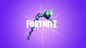 Fortnite 2: il piccone Marry Mint è ora disponibile anche in Italia