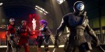 """Fortnite 2: dove trovare la """"N"""" nella schermata """"Il Duello"""""""