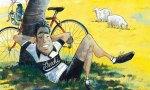 Malabrocca - Un uomo solo… al fondo, ReNoir Comics
