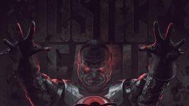 Justice League: attori protagonisti e altre star si uniscono alla massiccia campagna per lo Snyder Cut