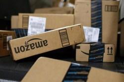 Amazon: iniziato il conto alla rovescia alla settimana del Black Friday 2019, uno sguardo alle migliori offerte tech