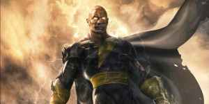 Black Adam: Dwayne Johnson avvisa che le gerarchie nel DC Universe stanno per cambiare e aggiorna sulle riprese