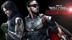 The Falcon and The Winter Soldier: verrà introdotto Battlestar!