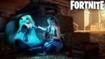 Fortnite 2: Preda e Predatore - tutte le soluzioni delle missioni della settimana 6