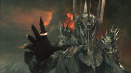 Il Signore degli Anelli: la serie di Amazon Prime Video avrà una seconda stagione!