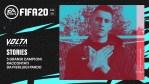 FIFA 20: dall'Ultimate Team ai racconti di una Volta!