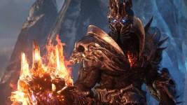 World of Warcraft: ecco il trailer della nuova espansione Shadowlands