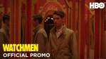 "Watchmen 1x05: promo e sinossi di ""Little Fear of Lightning"""