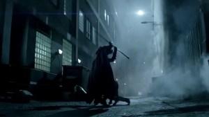 """Batwoman 1x08: trailer e sinossi dell'episodio """"A Mad Tea-Party"""""""