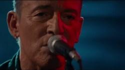 Western Stars: trailer e poster ufficiali del film che segna il debutto alla regia di Bruce Springsteen