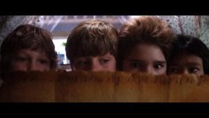 I Goonies: il cult firmato Steven Spielberg, diretto da Richard Donner, torna al cinema in 4K il 9, 10 e 11 dicembre!