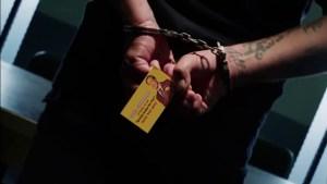 Better Call Saul 5: ecco il primo teaser trailer che ci svela la data di uscita!