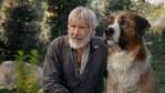Il Richiamo della Foresta: ecco il primo trailer del nuovo film della 20th Century Fox