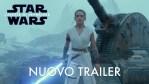 Star Wars: L'Ascesa di Skywalker, JJ Abrams su Palpatine