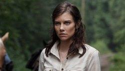 The Walking Dead 10: Maggie tornerà già nella seconda parte della stagione