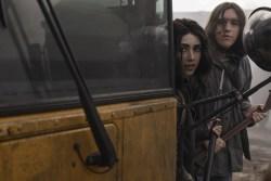 The Walking Dead: il nuovo promo rivela il titolo e la data di uscita della terza serie!