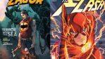 Lucca Comics & Games 2019: Sergio Bonelli editore annuncia gli altri crossover con DC Comics