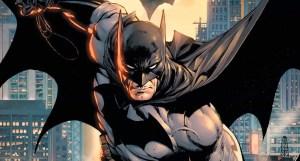 DC Comics: strano team-up di villain in questa anteprima di Batman #86