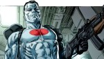 BLOODSHOT SALVATION COLLECTION: il box della terza serie