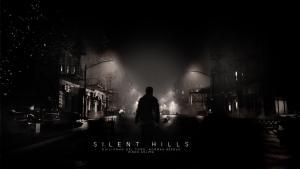 Silent Hills potrebbe tornare, e potrebbe essere proprio Kojima a farlo