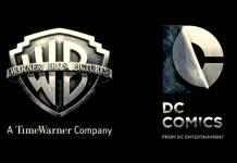 Warner Bors. DC