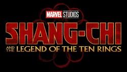 Shang-Chi: il cast del film Marvel è Asiatico al 98%