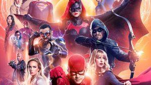 Crisi sulle Terre Infinite: Lex Luthor e Pariah nei due nuovi teaser trailer