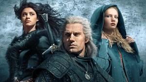 The Witcher: nuovi trailer di presentazione dei personaggi