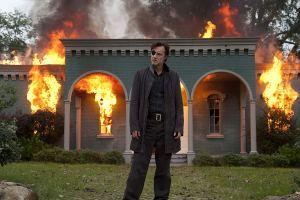 """The Walking Dead, David Morrissey sul ritorno del Governatore: """"Non si sa mai"""""""