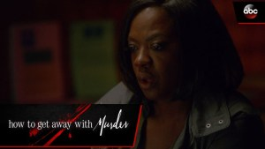 How to Get Away With Murder 6x09: recensione e recap del mid-season finale, tra morti e rivelazioni scioccanti