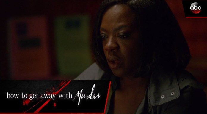 how to get away with murder 6x09 recensione trama recap morto asher
