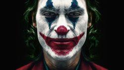 Warner Bros: Joker conquista 11 nomination agli Oscar