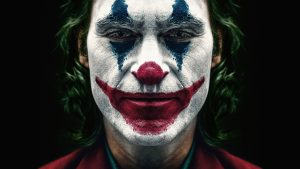Warner Bros: Joker conquista 11 nomination agli Oscar