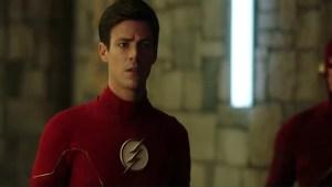 Crisi sulle Terre Infinite: Parte Tre, il trailer e la sinossi dell'episodio 6x09 di The Flash